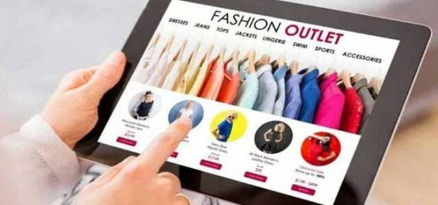 Online Clothes Shopping Tips