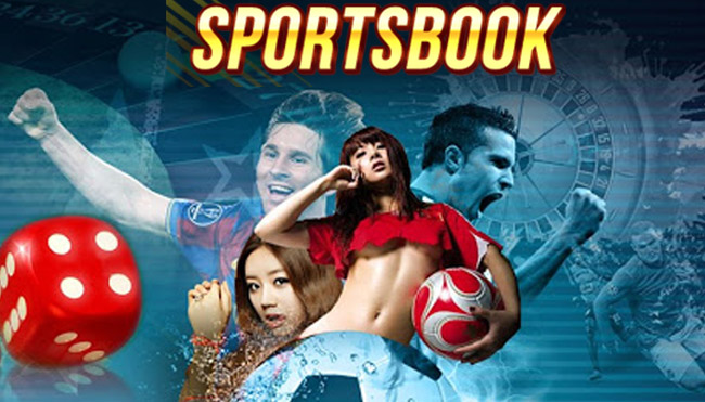 Reliable Kick To Win Online Sportsbook Bets
