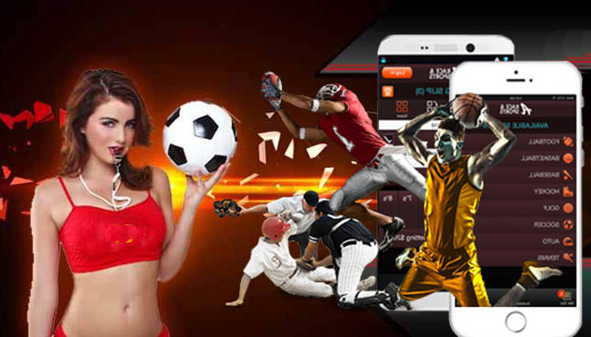 Loss Minimizing System in Playing Sportsbook Online